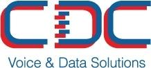 CDC Voice & Data Solutions