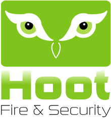 Hoot Fire & Security