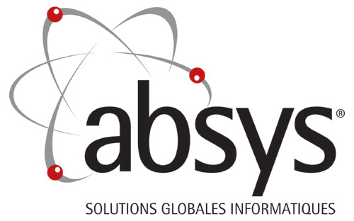 ABSYS COMPUTER