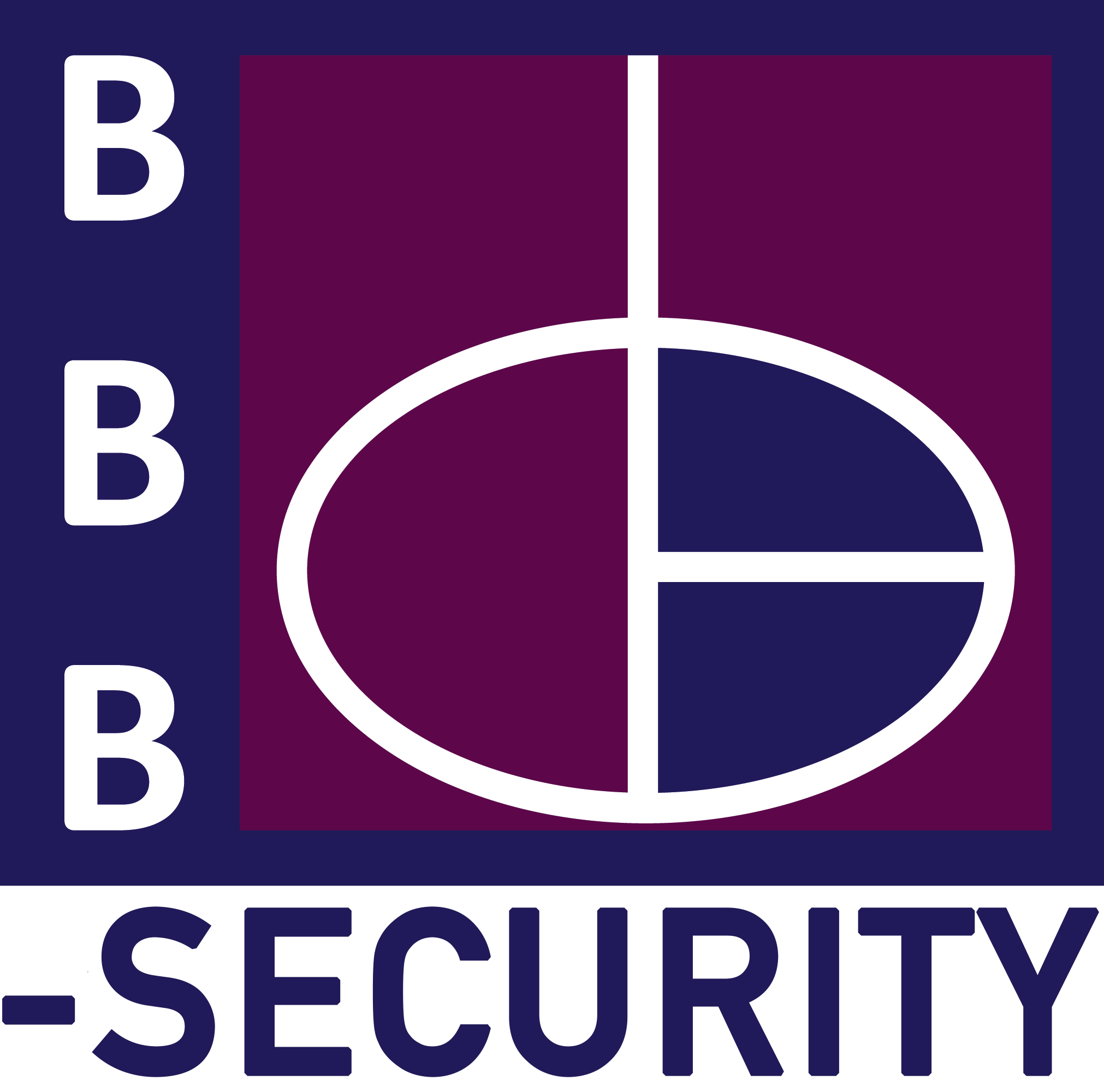 BBB-Security