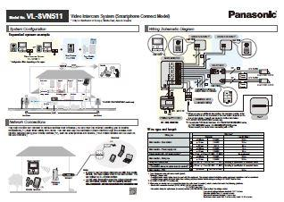 VL SVN511_1465209289?itok\=w9EEaPwL vl wiring diagram on vl download wirning diagrams vl wiring diagram at metegol.co