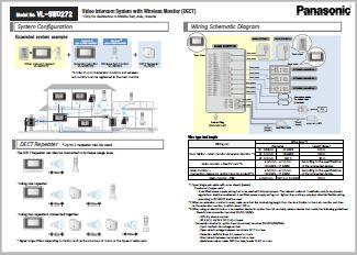 VL SWD272_1480472830?itok\=oihoBs5Y vl wiring diagram on vl download wirning diagrams vl wiring diagram at panicattacktreatment.co