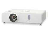 PT-VX430 Product Main Image