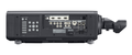 PT-RZ120B with ET-DLE035 Side Low-res