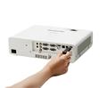 PT-LB425 Memory Viewer High-res
