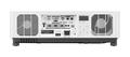 PT-MZ16K White ET-EMS600 Back High-res