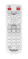 PT-MZ16K Remote Control High-res