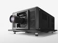 PT-RQ50K with ET-D3QS400 Image High-res