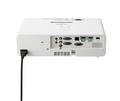 PT-LB426 Cable Low-res