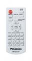 PT-LB426 series remote controller High-res