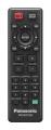 PT-LRZ35 Remote Control High-res