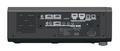 PT-FRZ60 Black Model Side Control High-res