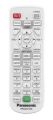 PT-MZ880 Series Remote Control High-res